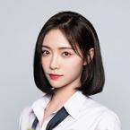 QCYN-Xu JiaQi