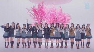 "SNH48 Group Top32 MV ""勇不勇敢"" (""Bravery"")"
