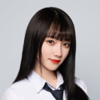 QCYN-Song XinRan