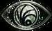 Глаз (Сериал)