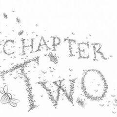 The Slippery Slope | Lemony Snicket Wiki | FANDOM powered by Wikia