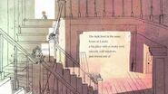 The Dark by Lemony Snicket, illustrated by Jon Klassen UK TRAILER