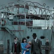 FerryDocksnicket