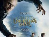 Lemony Snicket's A Series of Unfortunate Events (film)