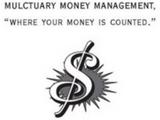 Mulctuary Money Management