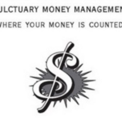 Mulctuary Money Management.