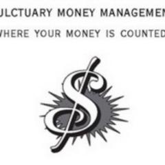 Mulctuary Money Management.