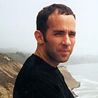 Brett Helquist