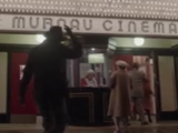 Murnau Cinema