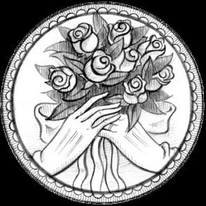 Violet Baudelaire Lemony Snicket Wiki Fandom