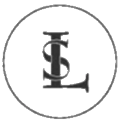 Lemony Snicket seal.