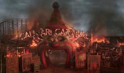 CarnivalFire