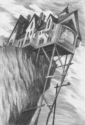 File:Aunt Josephine's House (TWW).jpg