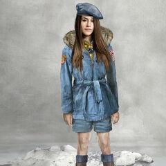 Concept Art (coat).