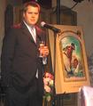 Daniel Handler.png