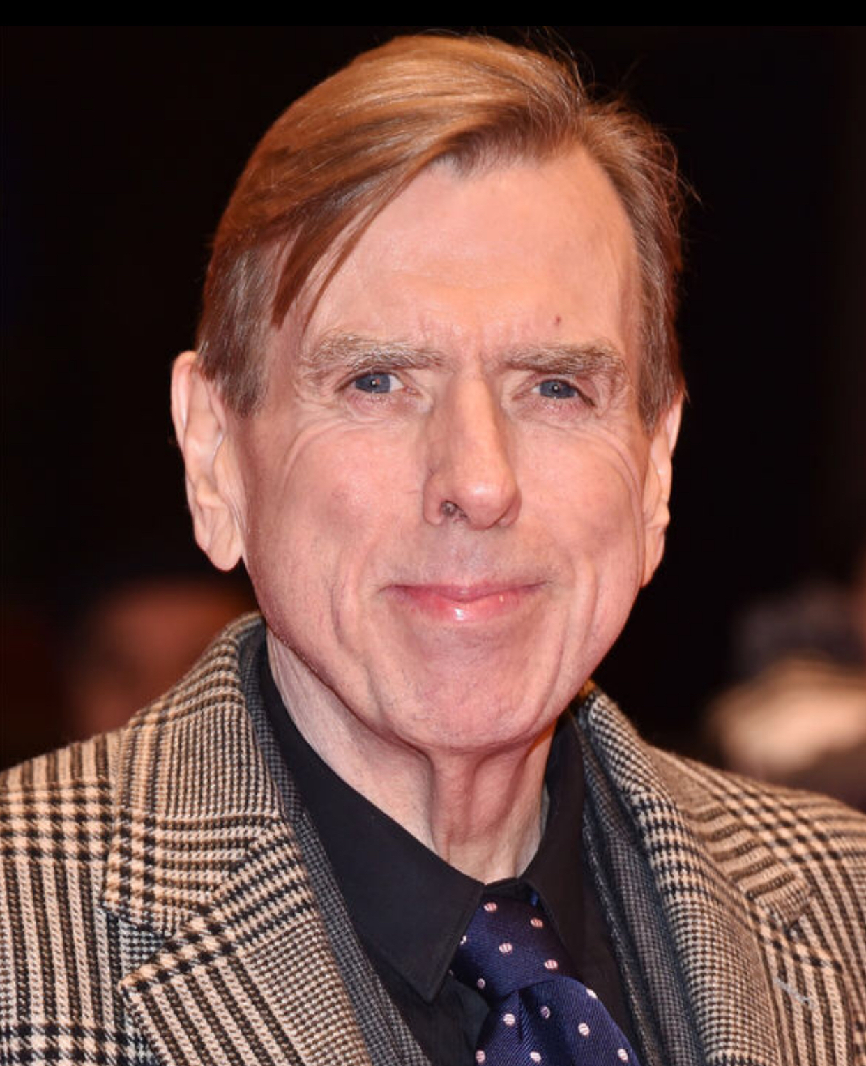 Timothy Spall (born 1957)
