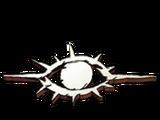 V.F.D. Eye