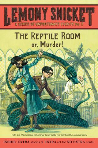 File:The Reptile Room or, Murder!.jpg