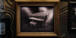 PianoPhoto