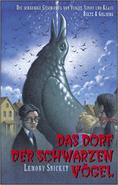 GermanVV