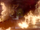 Quagmire Fire