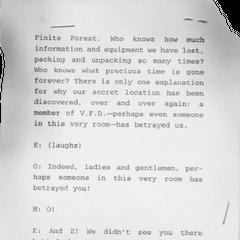 Page Thirteen.