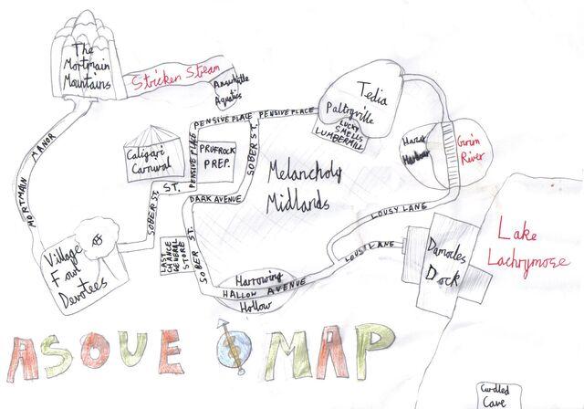 File:ASOUE Map.jpg