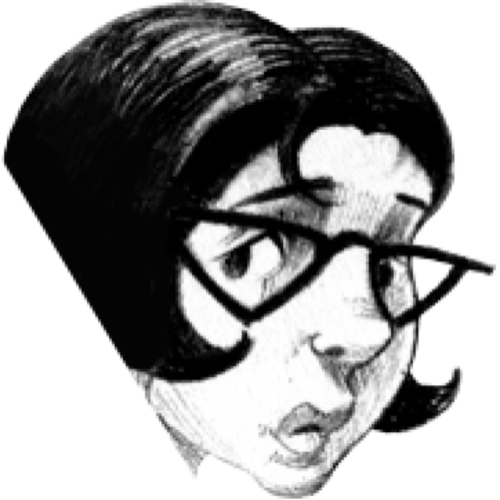 File:Fiona.png