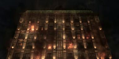 HotelFire2