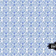 Wallpaper (ver. 2)