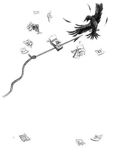 File:Bird-and-spear.jpg