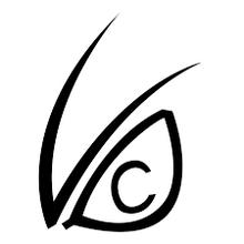 VDC baudelaire