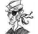 Captain Sham