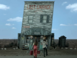 Last Chance General Store