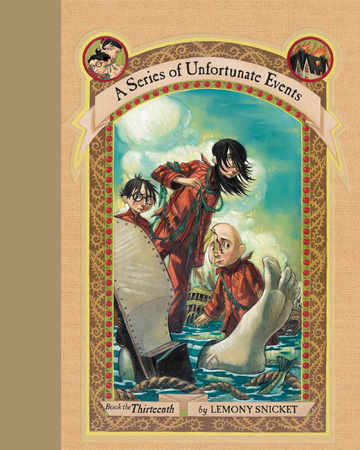 a series of unfortunate events book 2 pdf free download