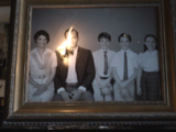 Quagmire Family