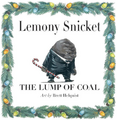 TheLumpofCoal.png