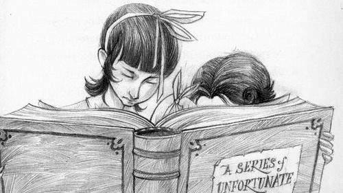 File:Baudelaires (TE).jpg