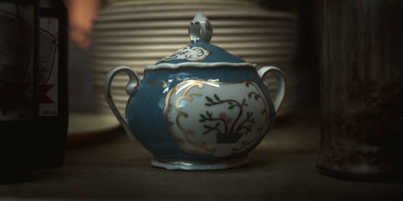 The Sugar Bowl | Lemony Snicket Wiki | FANDOM powered by Wikia