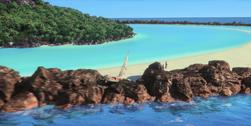 CoastalShelf