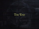 The End (episode)