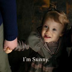 I'm Sunny.