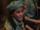 Nervous Scout