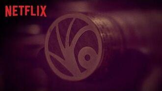 Les désastreuses aventures des orphelins Baudelaire - Générique - Netflix HD