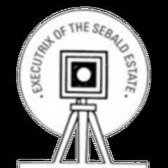 Sally Sebald's logo