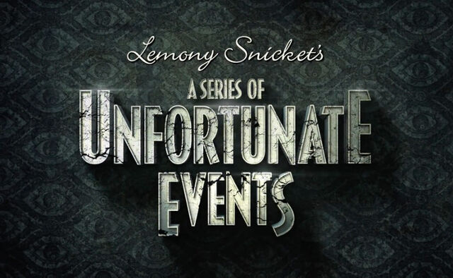 File:A Series of Unfortunate Events Netflix.jpg