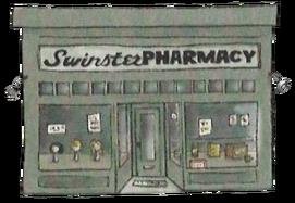 Swinsterpharmacy