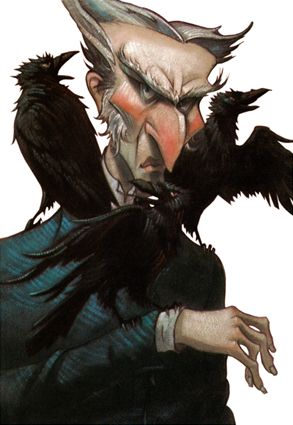 File:Count Olaf (TVV).jpg