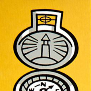 Kellar's Compass.