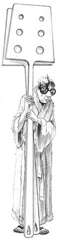 File:Fur-coat-woman-combo.jpg